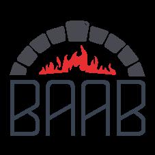 Bakkerij BaaB